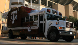 Top 5 best tailgating vehicles